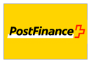 PostFinance