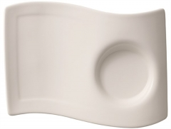 New Wave Caffè Partyplate 1210, 1330, 9651 220x170 MM