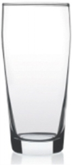 Willi Becher 25cl 13.5cm