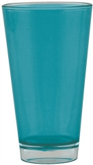 Tinted Becher blau 30 cl