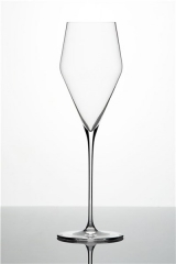 Champagnerglas 220ml H: 240mm