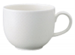 Easy White Tasse N.2 0.22 L