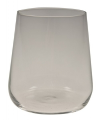 Winebar Becher 30cl 9cm