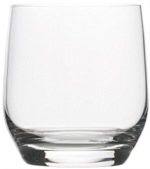 Grand Cuvée Whiskyglas D.O.F. 370ml, h: 91mm