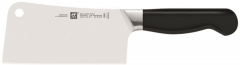 Zwilling Pure Hackmesser 150 mm