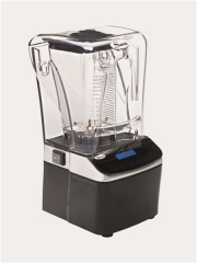 Bar Blender Brushless