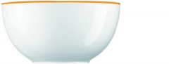 Cucina/orange Bowl/Schüssel 13cm