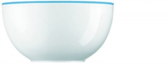 Cucina/blau Bowl/Schüssel 13cm