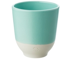 Color Lab Teetasse 20 cl, grün