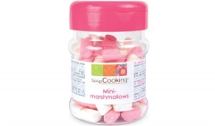 Mini Marshmallows, 40 g