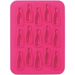 Candy Mold 15er Prosecco