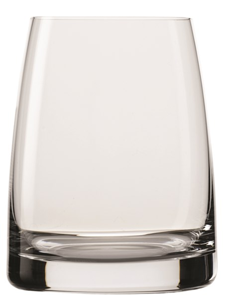 Experience Whisky D.O.F. 325ml h: 102mm