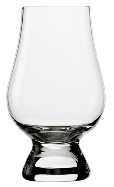 Whiskybecher Glencairn 190ml