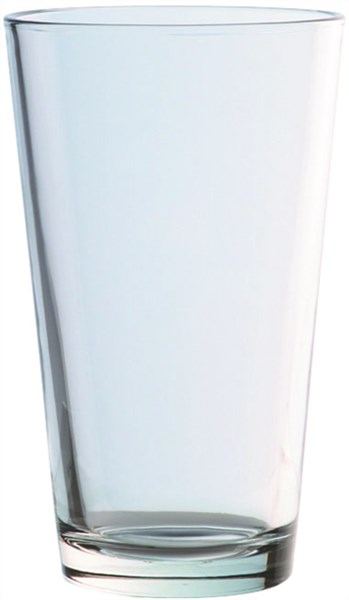 Glas zu Boston Shaker 474ml