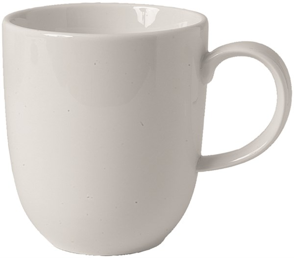 Advantage Mug nicht stapelbar 0.28lt