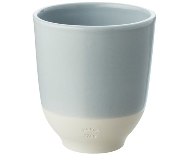Color Lab Teetasse 20 cl, grau