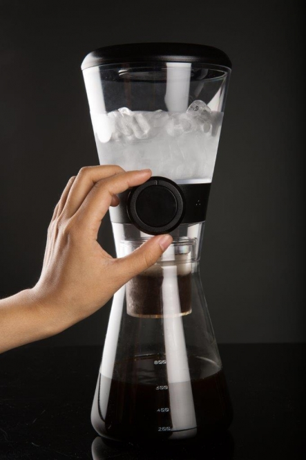 CoCo Brew - Cold Drip Coffee Maker